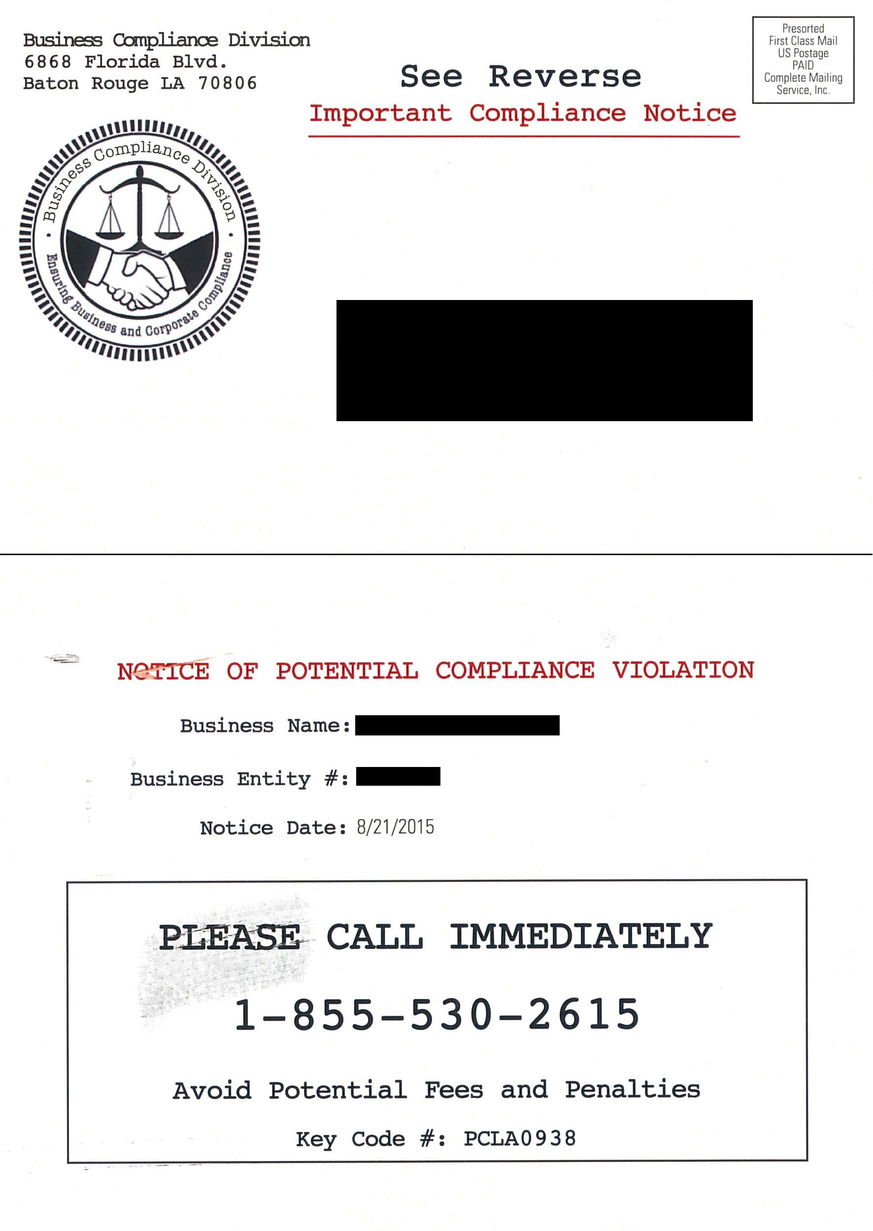 news events rh sos la gov Louisiana Notary Renewal Form Louisiana Notary Renewal Form
